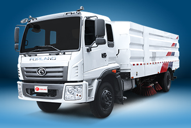 FORLAND Website Banner Home Product - Special Vehicles.jpg