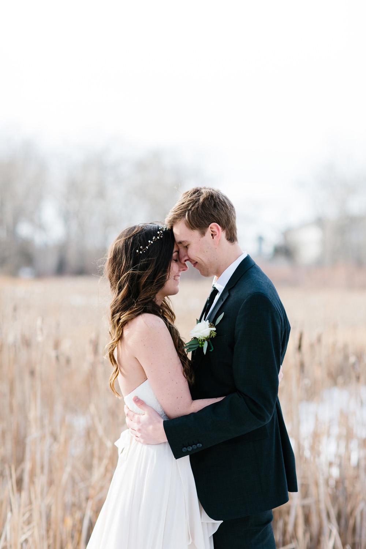 Calgary_wedding_photographer001.jpg
