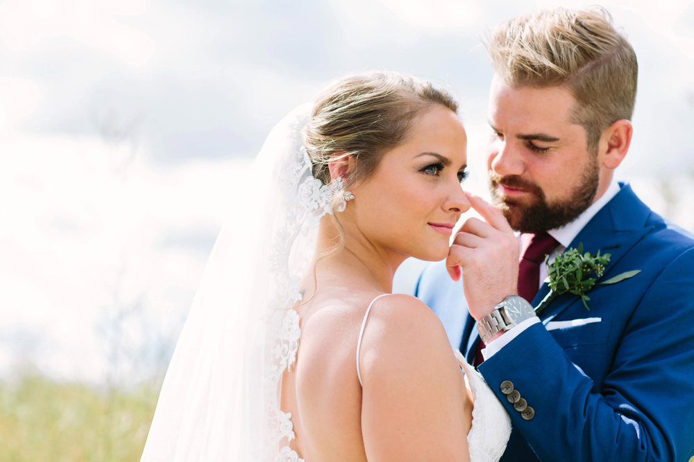 Calgary_wedding_photographer002.jpg