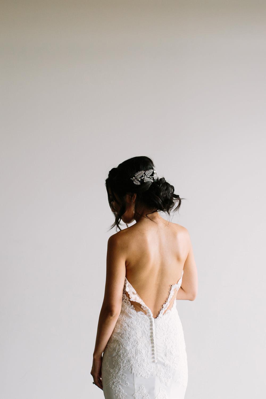 Calgary_wedding_photographer009.jpg