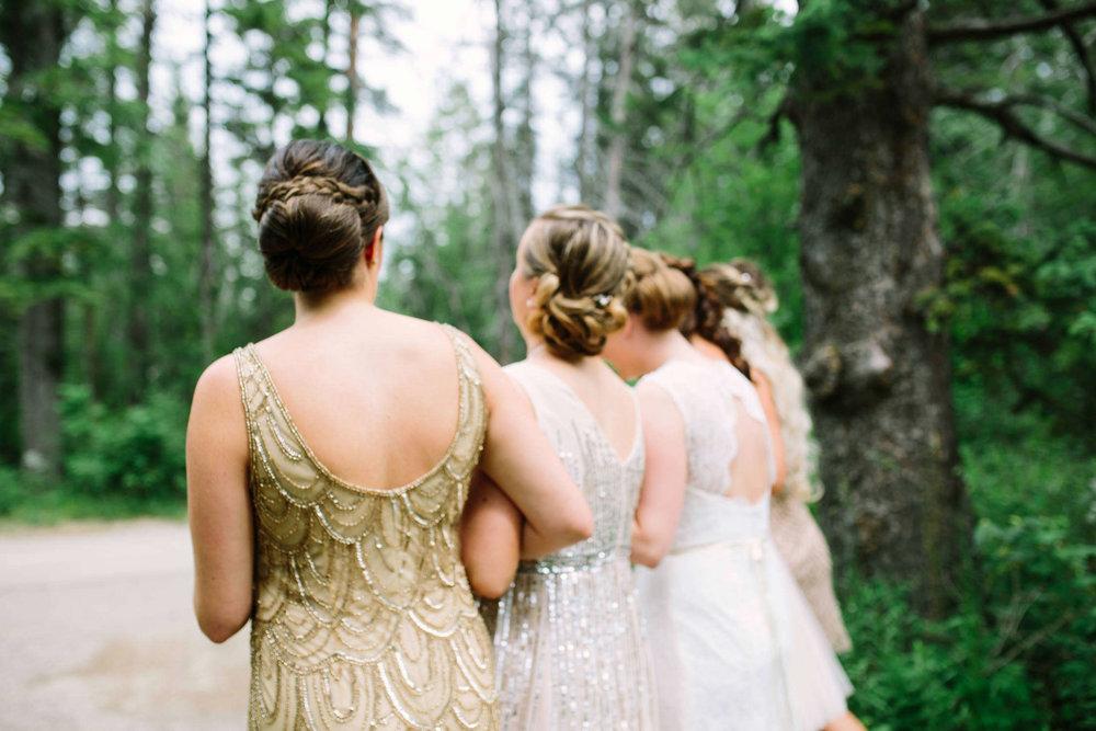 Calgary_wedding_photographer017.jpg