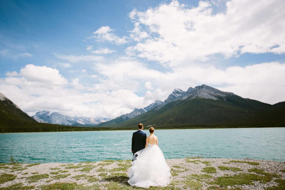 Calgary_wedding_photographer019.jpg