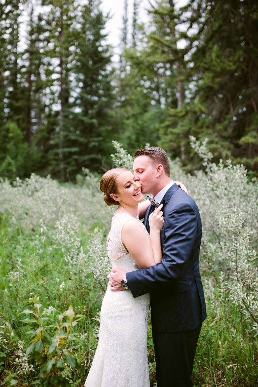Calgary_wedding_photographer023.jpg