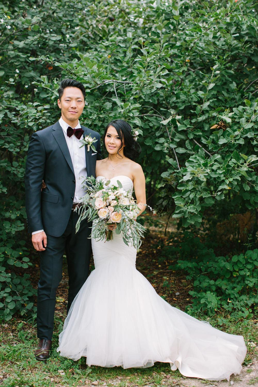 Calgary_wedding_photographer025.jpg