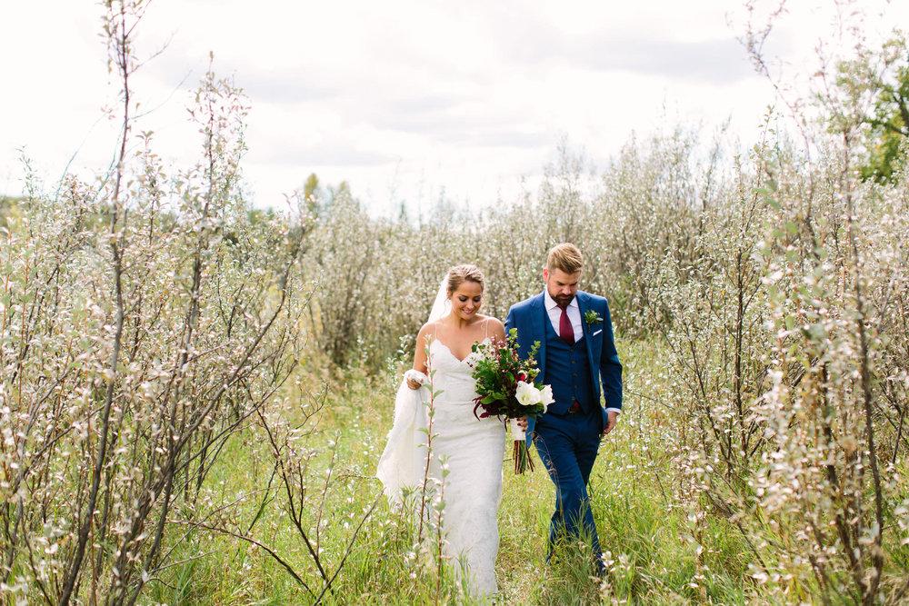Calgary_wedding_photographer022.jpg
