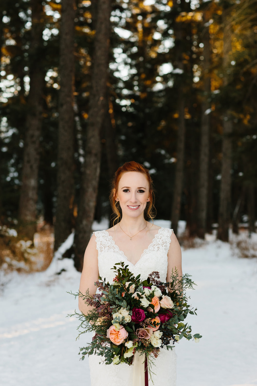 Calgary_wedding_photographer035.jpg