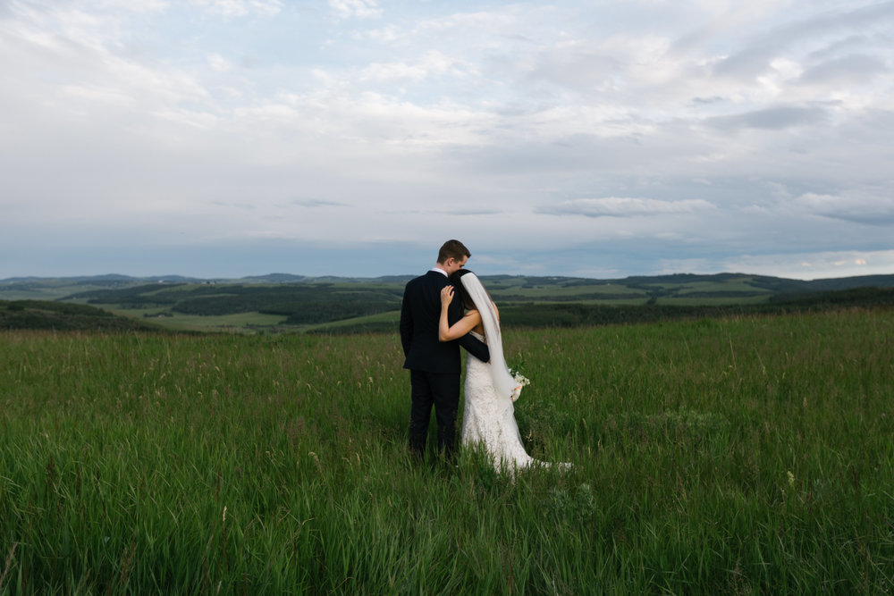 Cass_Scott_Wedding-573.jpg
