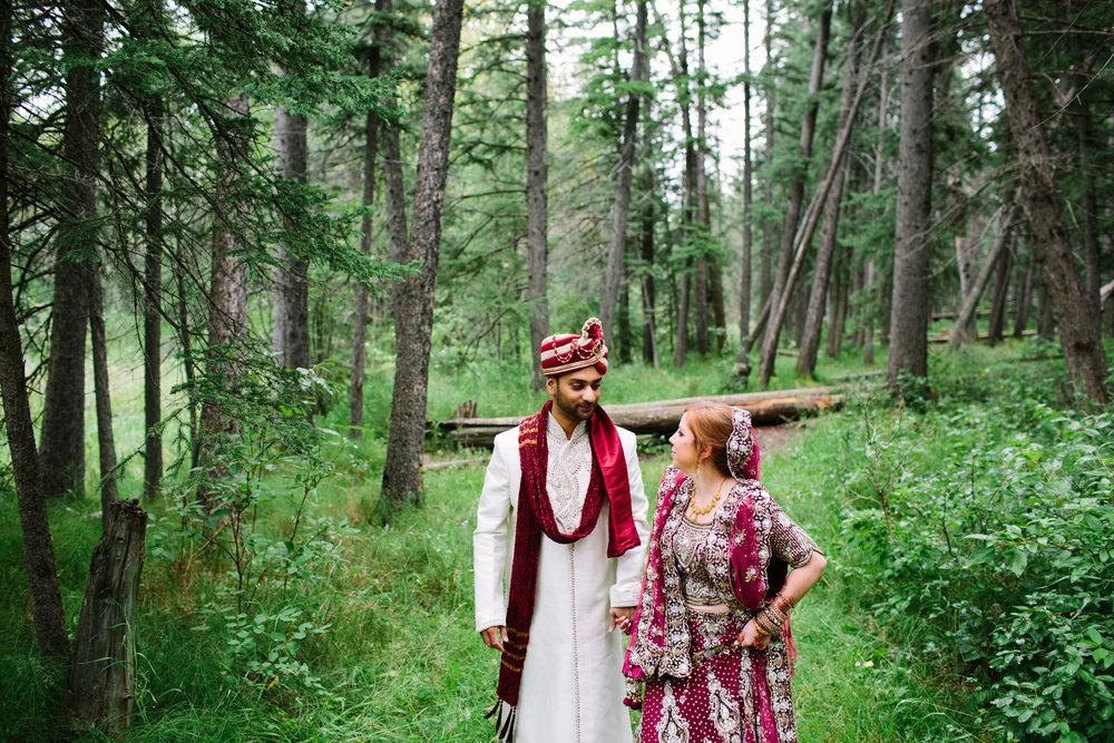 Calgary_Wedding_Photographers0015.jpg