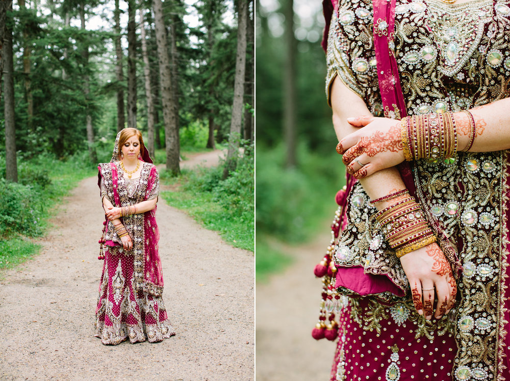 Calgary_Wedding_Photographers0016.jpg