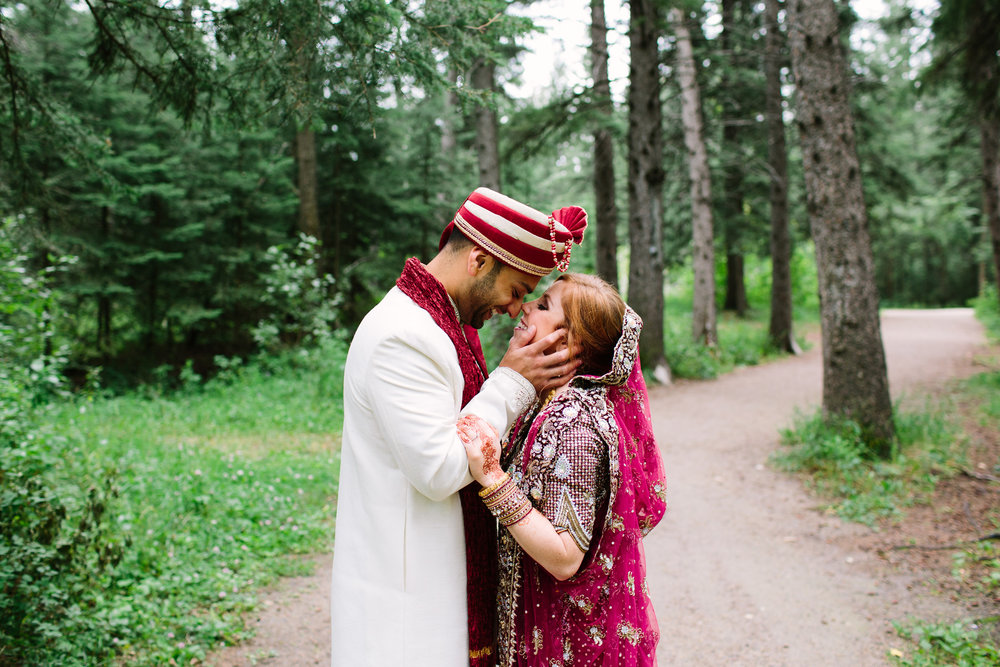 Calgary_Wedding_Photographers0019.jpg