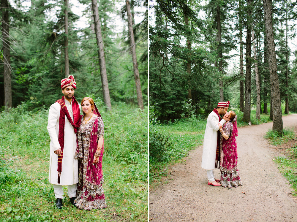Calgary_Wedding_Photographers0018.jpg