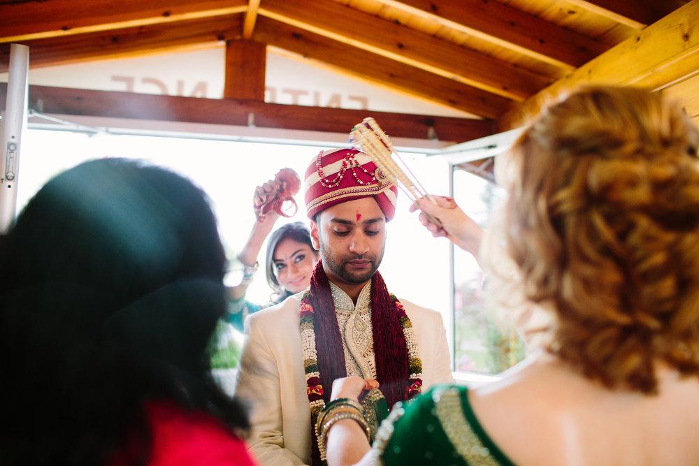Calgary_Wedding_Photographers0031.jpg