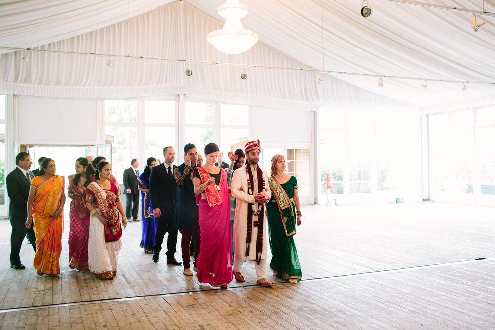 Calgary_Wedding_Photographers0032.jpg