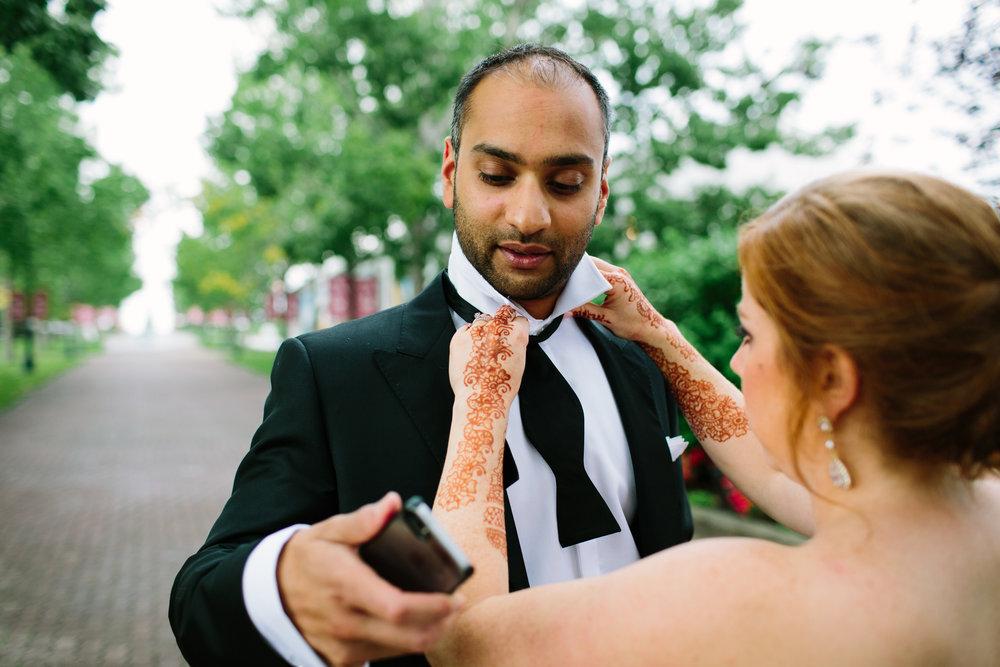 Calgary_Wedding_Photographers0046.jpg