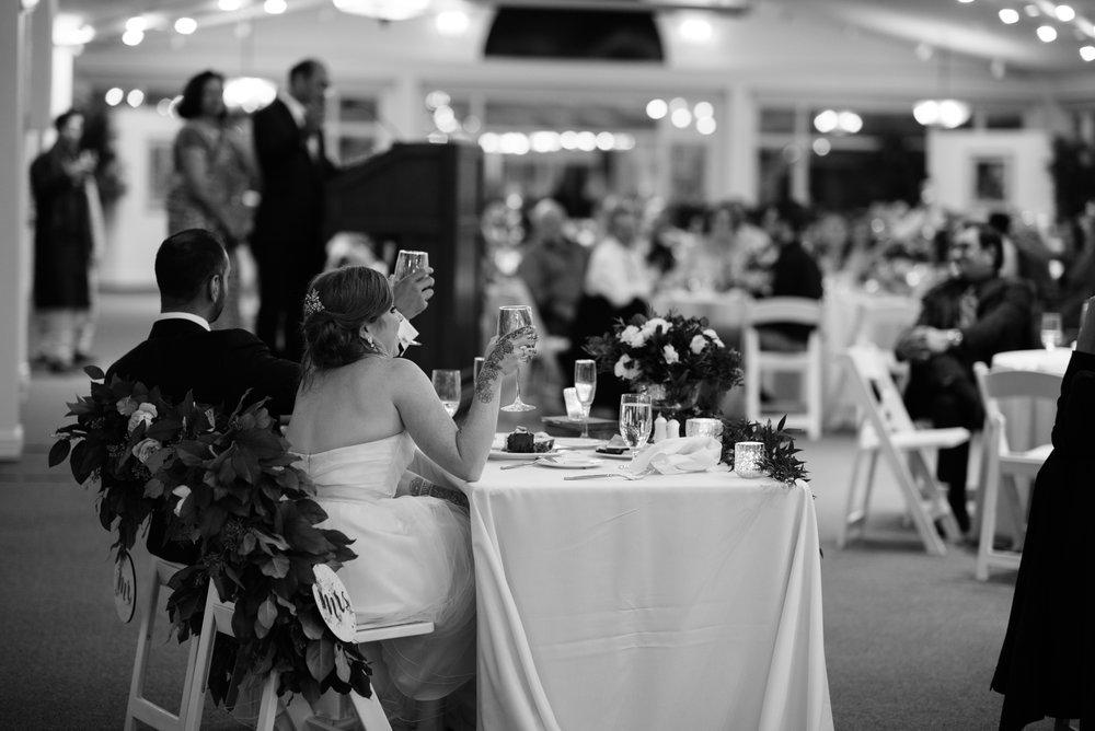 Calgary_Wedding_Photographers0052.jpg