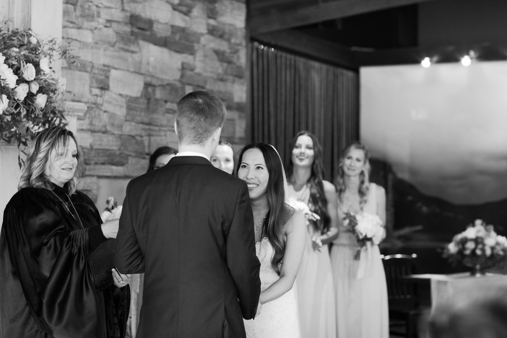 Calgary_The_Lakehouse_Wedding0022.jpg