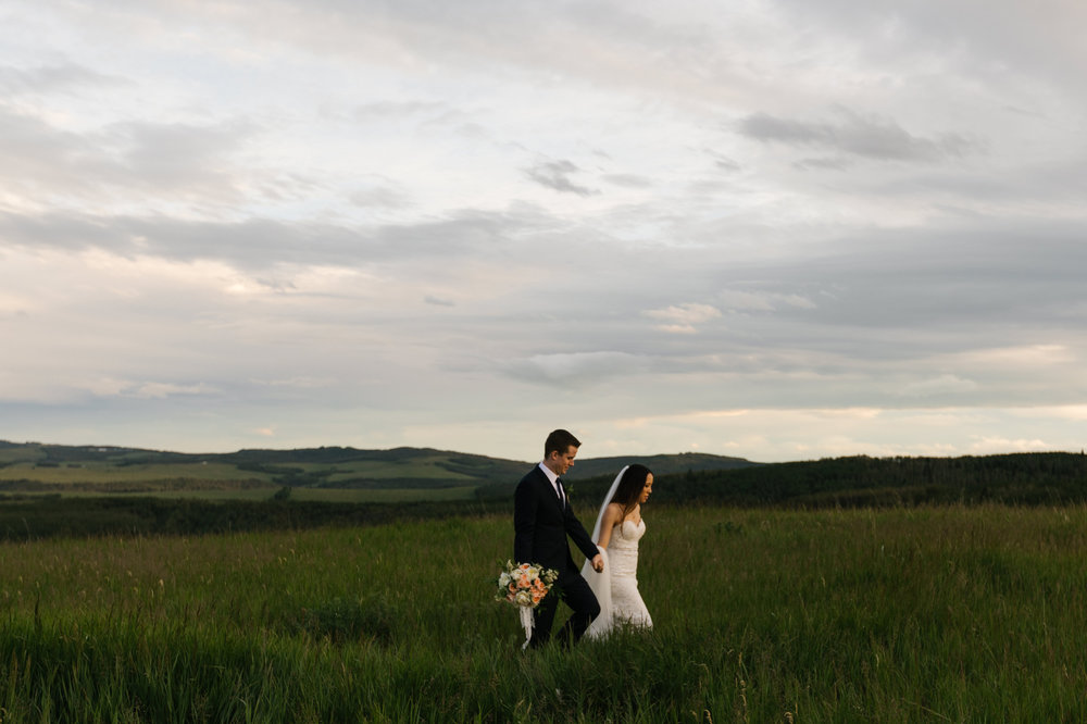 Calgary_The_Lakehouse_Wedding0044.jpg