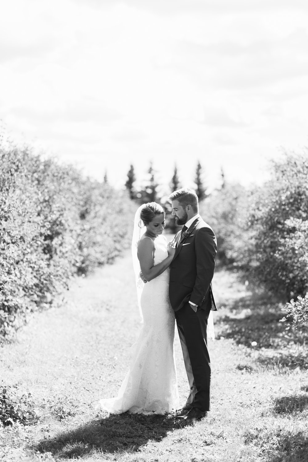 Saskatoon_Farm_Greenhouse_Wedding0025.jpg