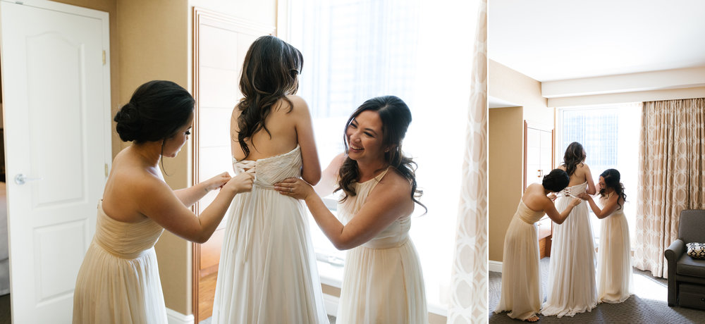 Calgary_Hudson_Wedding0005.jpg