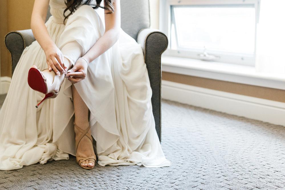 Calgary_Hudson_Wedding0007.jpg