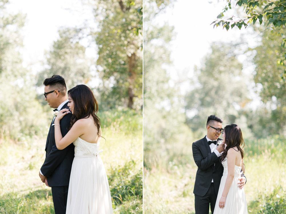 Calgary_Hudson_Wedding0017.jpg