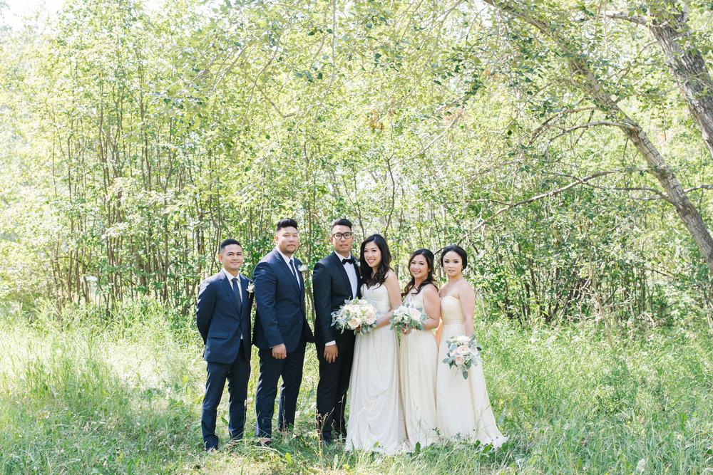 Calgary_Hudson_Wedding0019.jpg