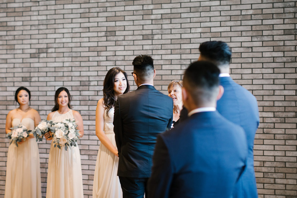Calgary_Hudson_Wedding0028.jpg