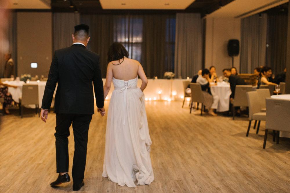 Calgary_Hudson_Wedding0039.jpg