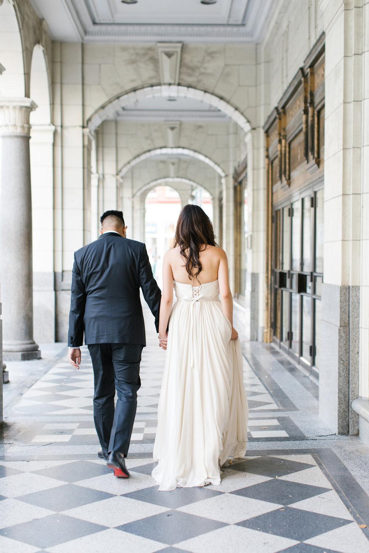 Calgary_Hudson_Wedding0042.jpg