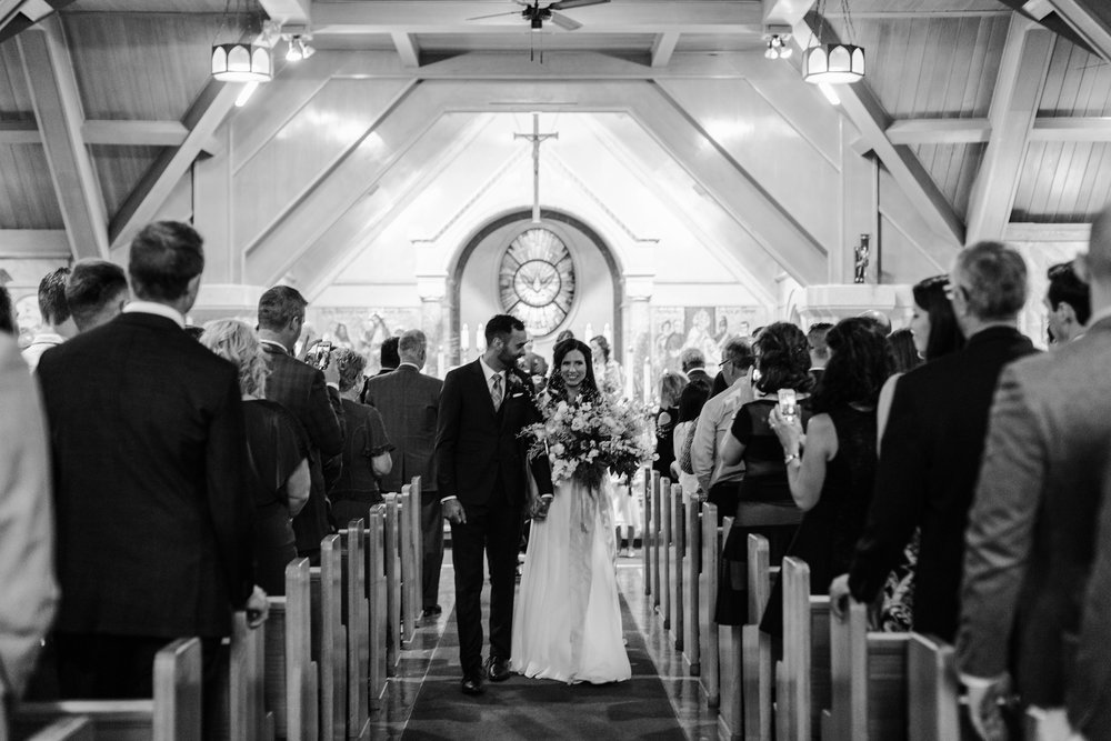 Canmore_Wedding_Photographers0018.jpg