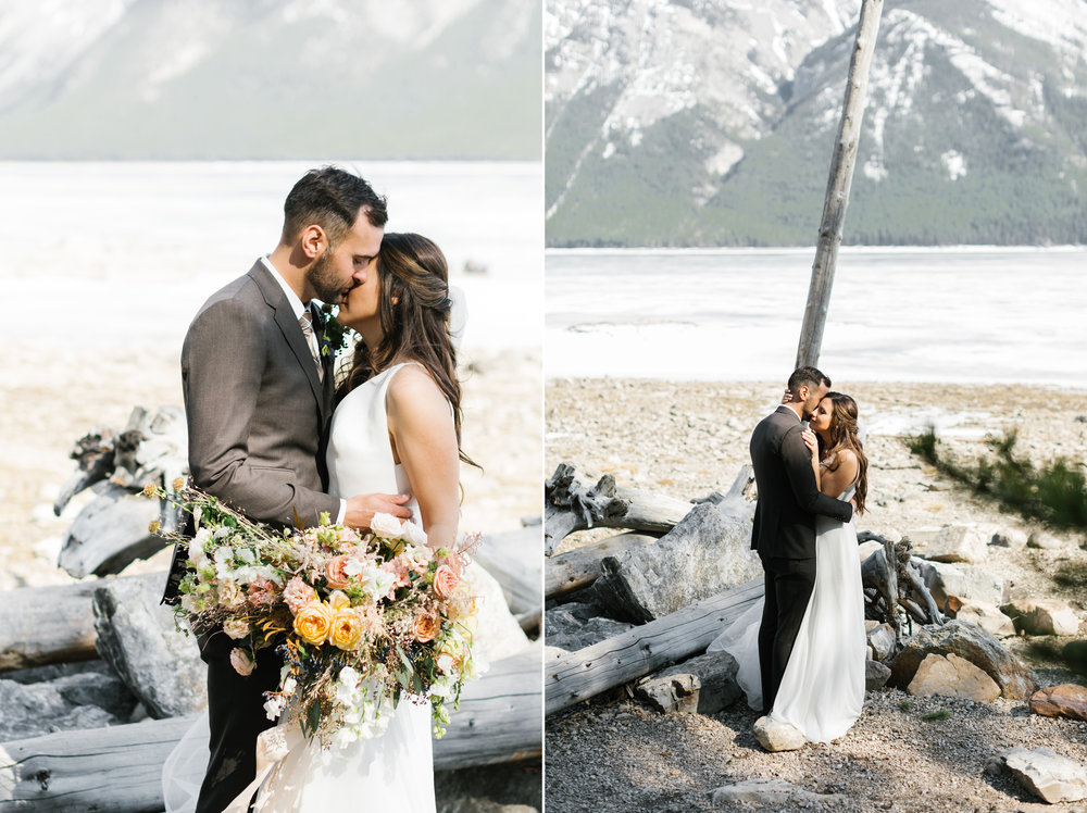 Canmore_Wedding_Photographers0024.jpg