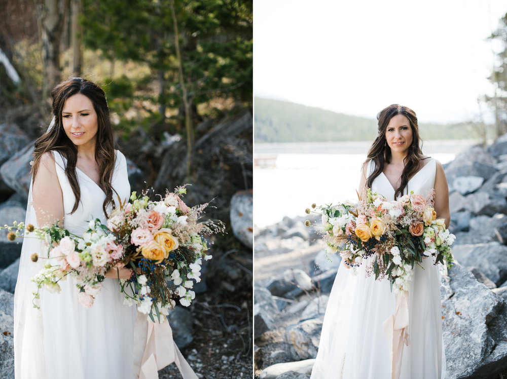 Canmore_Wedding_Photographers0025.jpg