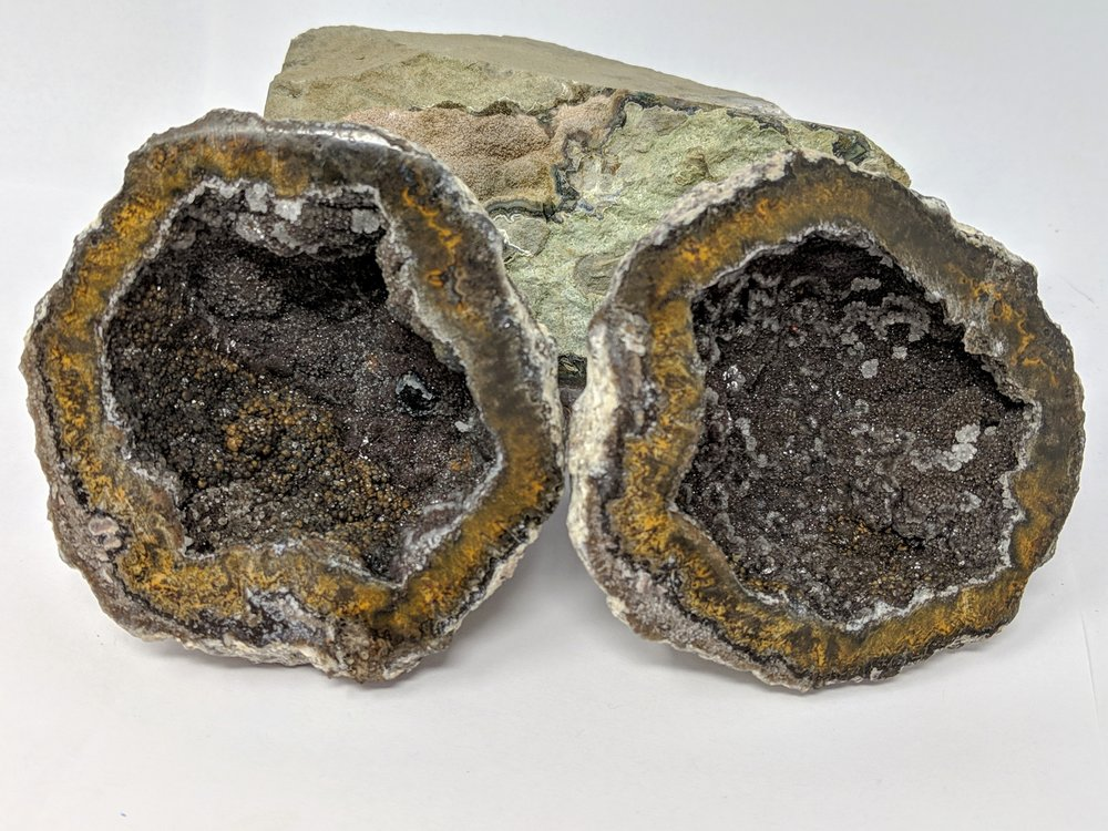 mexican coconut geodes crystal .jpg