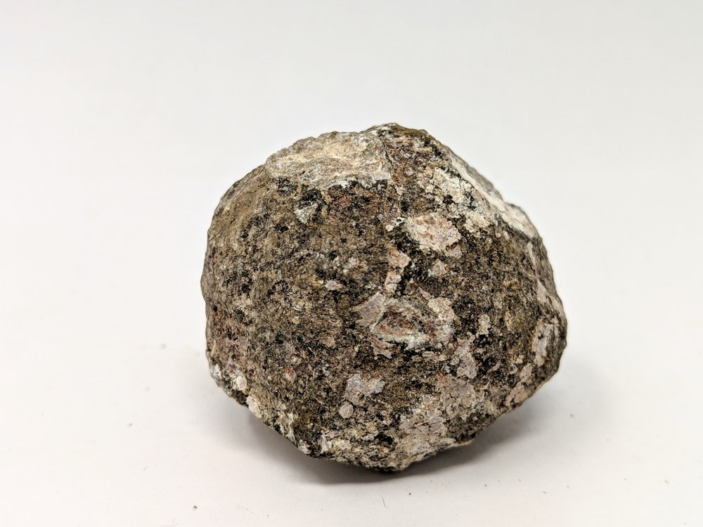 whole 2_ coconut mexican geode 2 .jpg