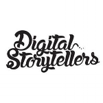 DigitalStorytelllers_logosquare.png