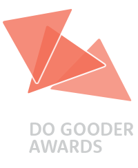 Do Gooder Awards