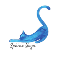 Sphinx Yoga.png