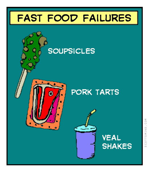 fast-food-cartoon.png