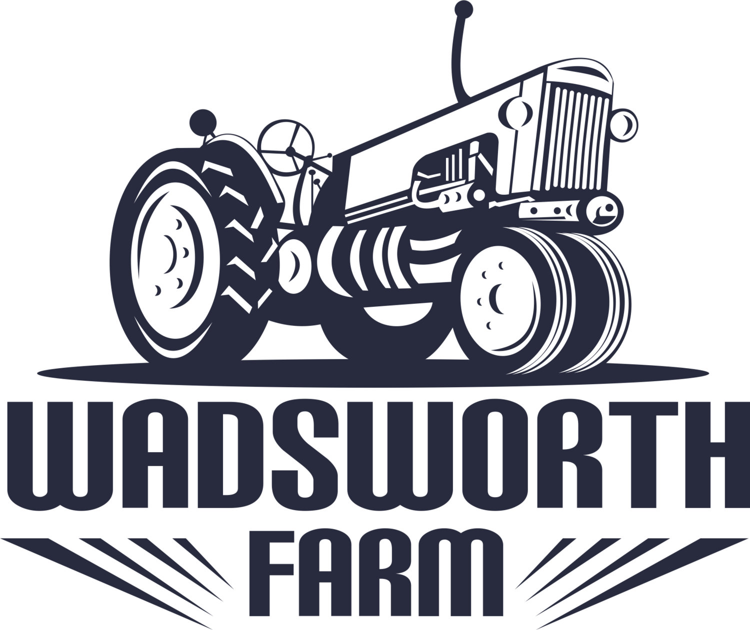 Wadsworth Farm