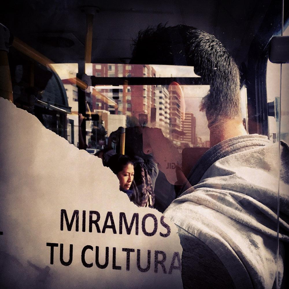 17_MishaVallejo_TomandoElBUS_Postales_IMG_3189.jpg