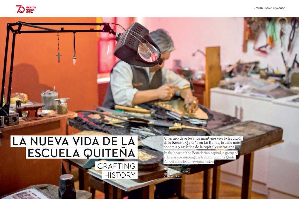 Ronda Iberia Artesanos_Page_1.jpg