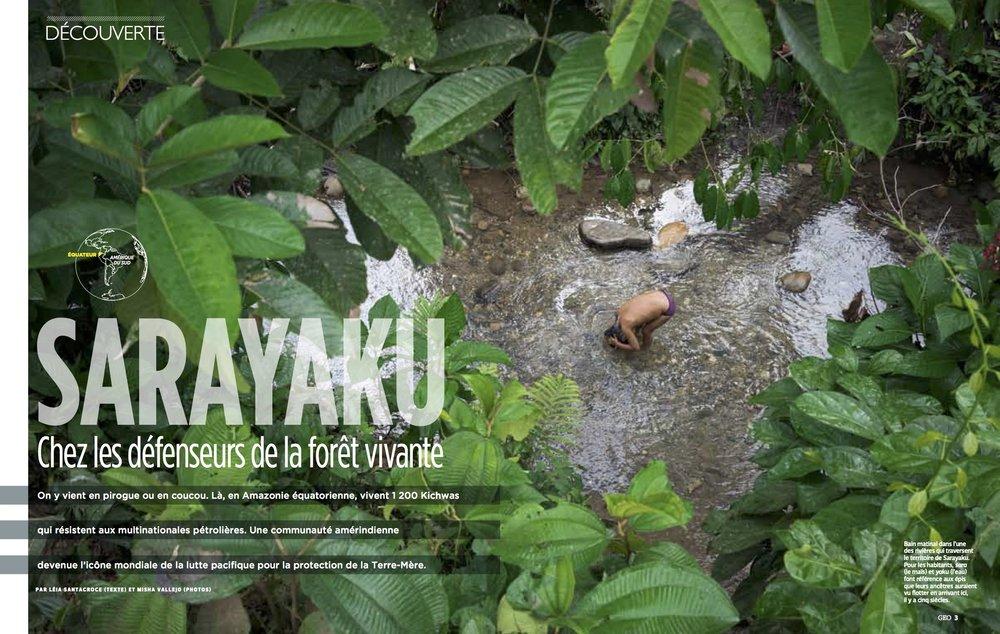 Sarayaku_GEO1.jpg