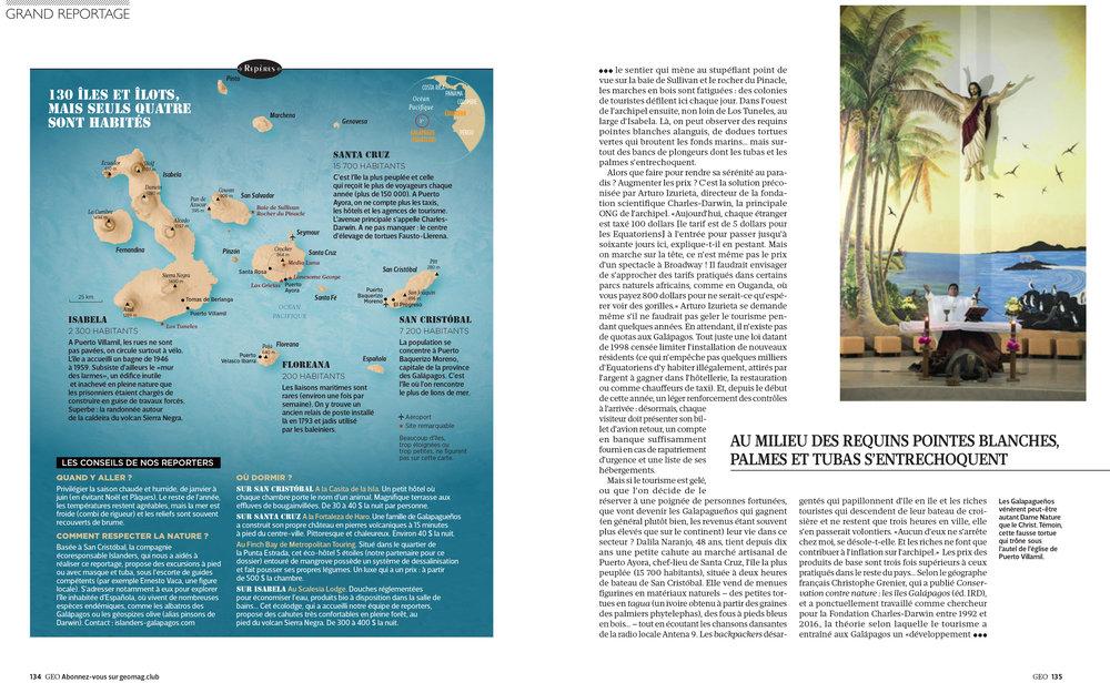 007_GEO_Galapagos_MishaVallejo.JPG