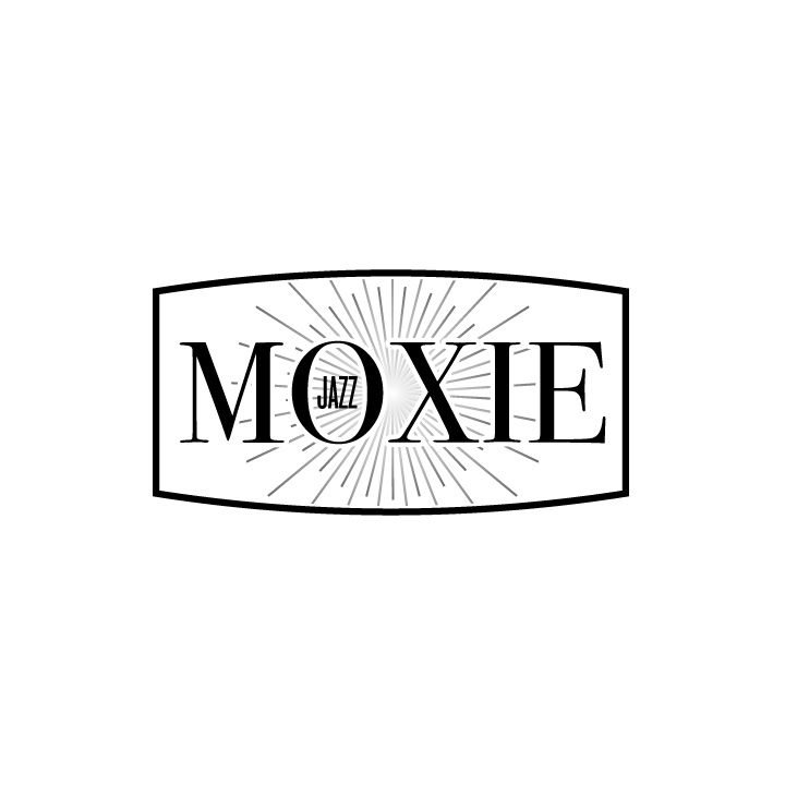 logo_moxie.jpg