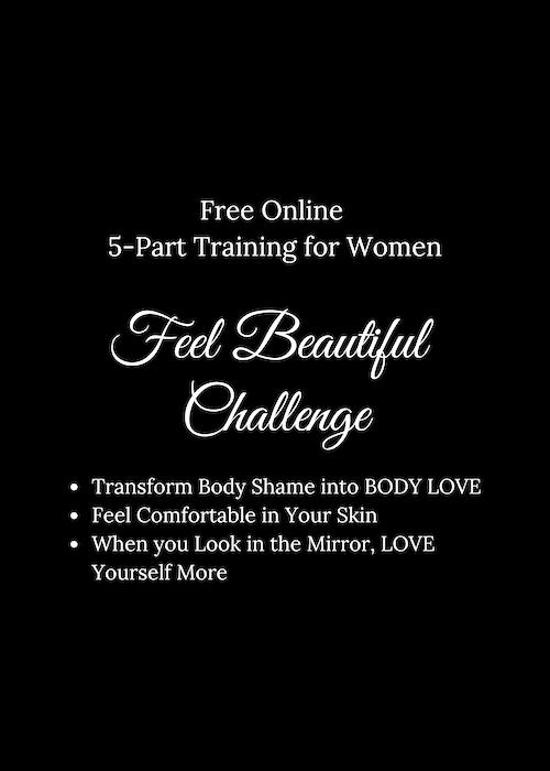 Feel Beautiful Challenge (2).png
