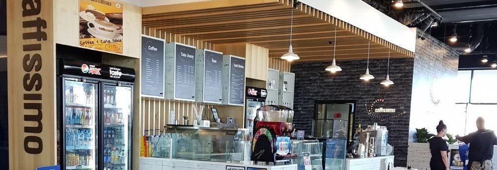 CAFFI_cafe.jpg