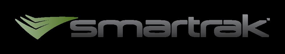 Smartrak Logo.png