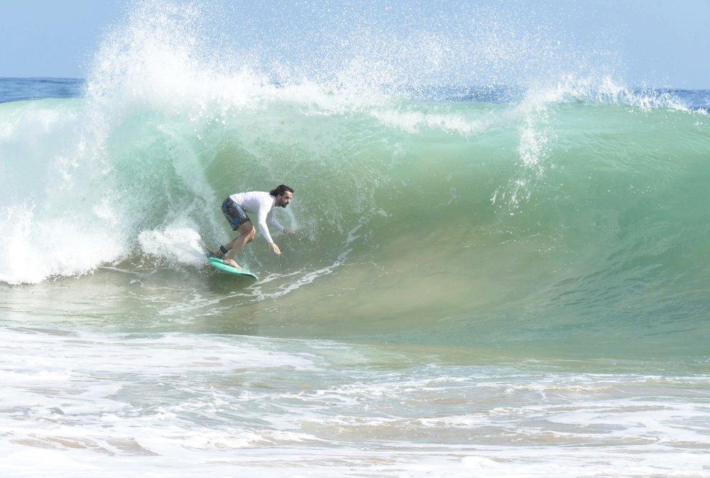 Panama-Surf Bocas (4).jpg