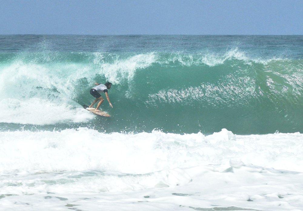 Panama-Surf Bocas (16).jpg