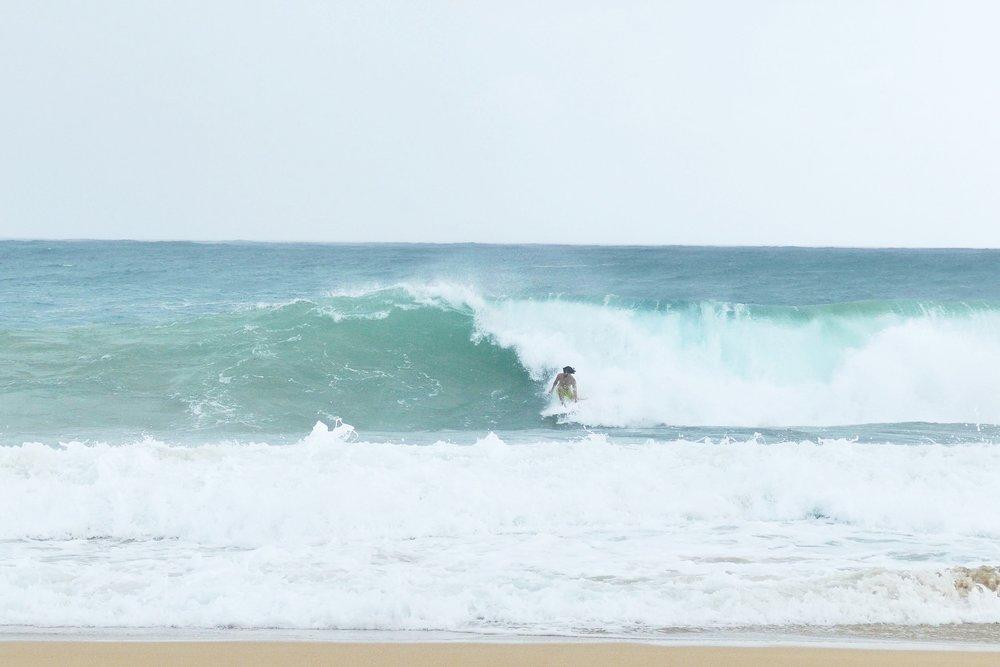 Panama-Surf Bocas (12).jpg